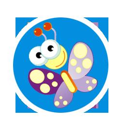 Grupa Żabek - Przedszkole Chodzież